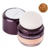 Рассыпчатая Пудра-Основа с Минералами с Пуховкой Mineral Powder Foundation Fresh Tanned, 6г