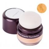 Рассыпчатая Пудра-Основа с Минералами с Пуховкой Mineral Powder Foundation Natural, 6г