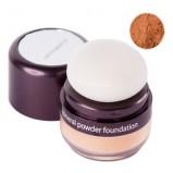Рассыпчатая Пудра-Основа с Минералами с Пуховкой Mineral Powder Foundation Tanned, 6г