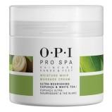 Крем-Сливки Moisture Whip Massage Hand Cream Увлажняющие для Массажа, 118 мл
