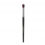 Кисть-Дуофибра Professional Brush №38 с Округлым Срезом, 1 шт