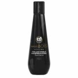 Гель 5 Magic Oils для Прямых и Кудрявых Волос 5 Масел, 200 мл