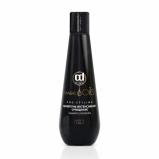 Шампунь 5 Magic Oils Shampoo Pre-Styling Глубокой Очистки, 250 мл