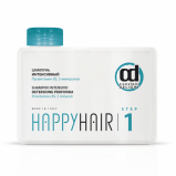 Шампунь Happy Hair Intensivo Shampoo Step1 Интенсивный Шаг 1, 250 мл