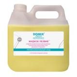 Лезвие Green Professional Жидкое для Ванночек Средство для Ускоренной Подготовки к Маникюру, 3000 мл