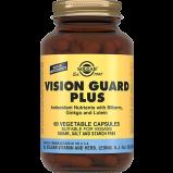 Вижн Гард Плюс Vision Guard + Капсулы №60