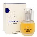 Сыворотка Age Control Firming Serum Укрепляющая, 30 мл