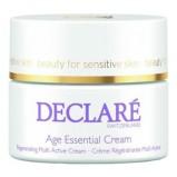 Регенерирующий Крем для Лица Комплексного Действия Age Essential Cream, 50 мл