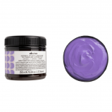 Кондиционер Alchemic Creative Conditioner Lavender  для Осветленных и Натуральных Блондов Оттенок Лавандовый, 250 мл