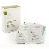 Салфетки Alpha-Beta&Retinol (Abr) Pads Peeling Отшелушивающие, 24 шт