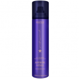 Лак Artistic Style Hairspray Strong Hold Сильной Фиксации для Волос, 500 мл