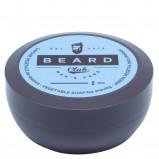 Мыло Beard Club Растительное для Бритья, 150 мл