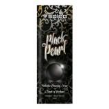 Крем Black Pearl с Бронзатром , 15 мл