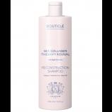 Шампунь Коллагеновый Восстанавливающий – Bouticle Reconstruction Shampoo, 1000 мл