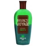 Крем Bronze Voyage для Загара с Натуральным Бронзатором и ДГА для Загорелой Кожи, 250 мл