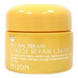 Крем Cheese Repair Cream Питательный Сырный для Лица, 50 мл