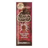 Бронзатор Choco Raspberry Bronzer Малина в Шоколаде, 15 мл