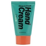 Крем Clean & Fresh Jasmine Hand Cream для Рук с Жасмином, 50г