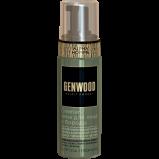 Пена Cleaner Otium Forest Genwood & Alpha Homme для Лица и Бороды, 150 мл