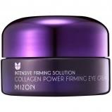 Крем Collagen Power Firming Eye Cream Коллагеновый для Глаз, 25 мл