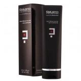 Шампунь Controle Chute 1 shampoing от Выпадения, 250 мл