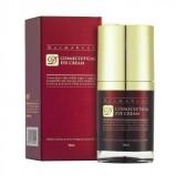 Крем Cosmeceutical Eye Cream для Век Интенсив, 15 мл