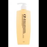 Кондиционер CP-1 BС Intense Nourishing Conditioner Протеиновый для Волос, 500 мл