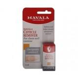 Средство Cuticle Remover для Обработки Кутикулы на Блистере, 5 мл