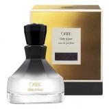 Вода Eau de Parfum Cote d'Azur Парфюмированная Лазурный Берег, 50 мл