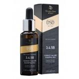 Масло Essential Oils № 3.4.5 Б Эфирное Сайнс-7 Де Люкс, 35 мл