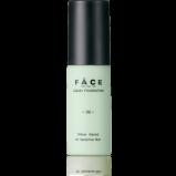Крем Face Liquid Foundation W Тональный на Водно-Минеральной Основе тон 558 Бледно-Зеленый, 30 мл