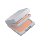 Пудра FACE Powdery Foundation Компактная Тональная для Лица Питательная тон 249 Светлая Охра, 9г