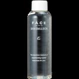 Эмульсия Face Skin Emulsion E Витаминно-Минеральная для Снятия Макияжа, 150 мл
