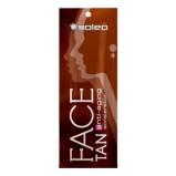 Ускоритель Загара Face Tan Anti-Aging для Лицa, 5 мл