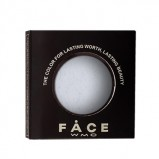 Тени Face The Colors для Век Цвет 068 Светло-Голубой Перламутровый, 1,7г