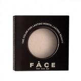 Тени Face The Colors для Век Цвет 089 Светло-Золотой Перламутровый, 1,7г