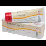 Бальзам Fuβbalsam Spezial Согревающий для Ног, 75 мл