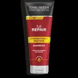 Шампунь для Волос Укрепляющий + Восстанавливающий Full Repair, 250 мл