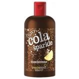 ГельFunny Cola Sparkle Bath & Shower Gel для Душа Та Самая Кола, 500 мл