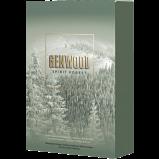 Набор Genwood Fresh, 400 мл