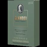 Набор Genwood Fresh&Go, 400 мл