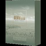 Набор Genwood Travel, 335 мл