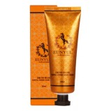 Крем Horse Oil Hand Cream для Рук с Лошадиным Маслом, 50г