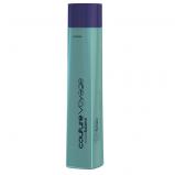 Шампунь Hydrobalance Shampoo для Волос, 300 мл