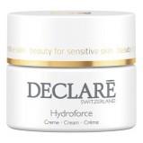Крем Hydroforce Cream Увлажняющий с Витамином Е для Нормальной Кожи, 50 мл