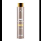 Шампунь, Придающий Блеск Illuminating Shampoo, 250 мл