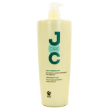 Шампунь Joc Care Shampoo Lavaggi Frequenti Erbe Officinali для Частого Использования Лечебные травы, 1000 мл
