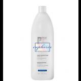 Шампунь Увлажняющий для Волос с Keratin Complex - Deep Moisture Shampoo, 1000 мл