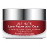 Крем Laser Rejuvenation Cream Регенерирующий Ультимэйт, 30 мл
