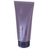 Маска Luxury Shine Mask для Волос, 200 мл